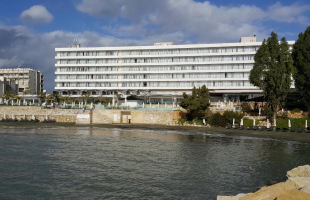 фото The Royal Apollonia (ex. Louis Apollonia Beach) изображение №50