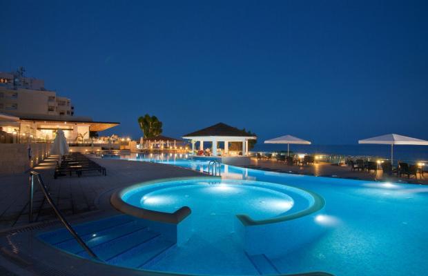 фотографии The Royal Apollonia (ex. Louis Apollonia Beach) изображение №44
