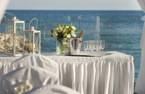 фото The Royal Apollonia (ex. Louis Apollonia Beach) изображение №26