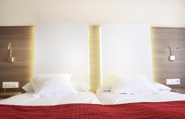 фото отеля Bella Playa & Spa изображение №25