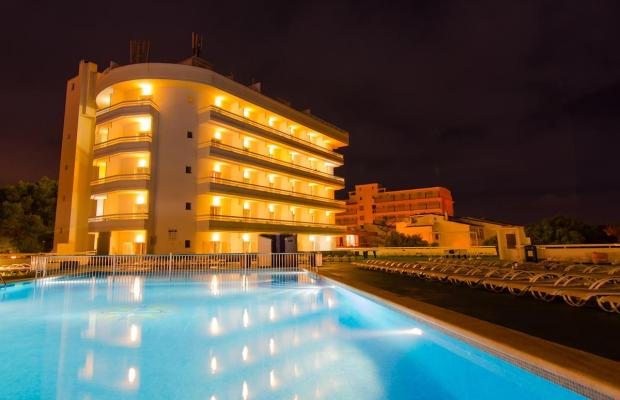 фото отеля BelleVue Belsana изображение №13