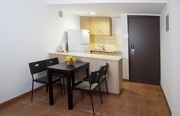 фотографии отеля Frangiorgio Hotel Apartments изображение №3