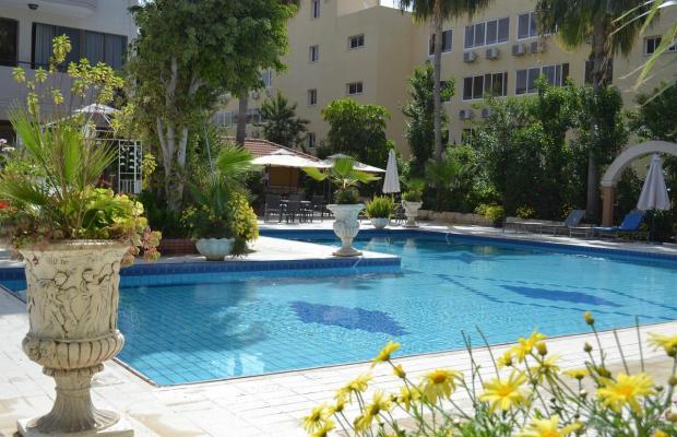 фото Tasiana Hotel Apartments изображение №6