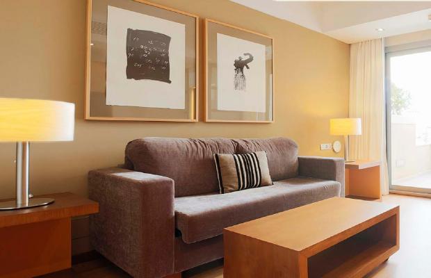 фотографии Protur Biomar Gran Hotel & Spa изображение №112