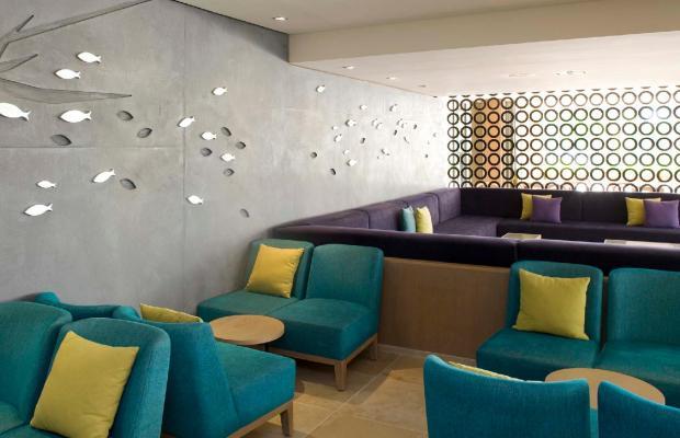 фото отеля Protur Biomar Gran Hotel & Spa изображение №101