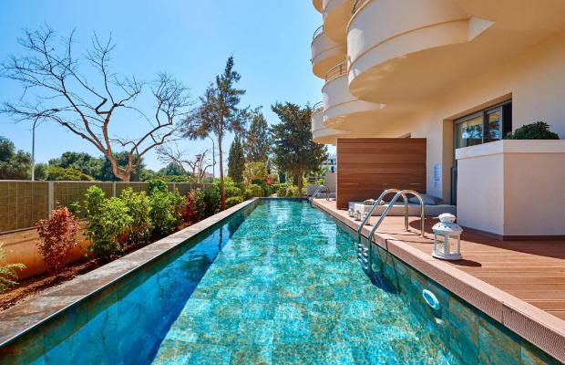фото отеля Protur Biomar Gran Hotel & Spa изображение №65