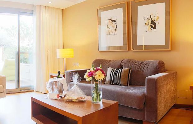фото Protur Biomar Gran Hotel & Spa изображение №42