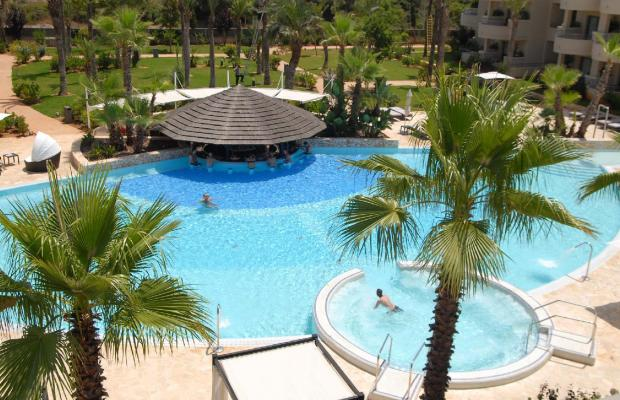 фотографии Protur Biomar Gran Hotel & Spa изображение №40