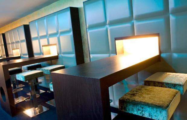 фотографии отеля Protur Biomar Gran Hotel & Spa изображение №35