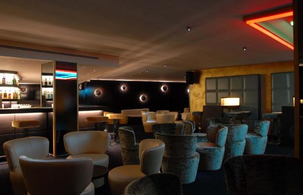 фотографии Protur Biomar Gran Hotel & Spa изображение №32