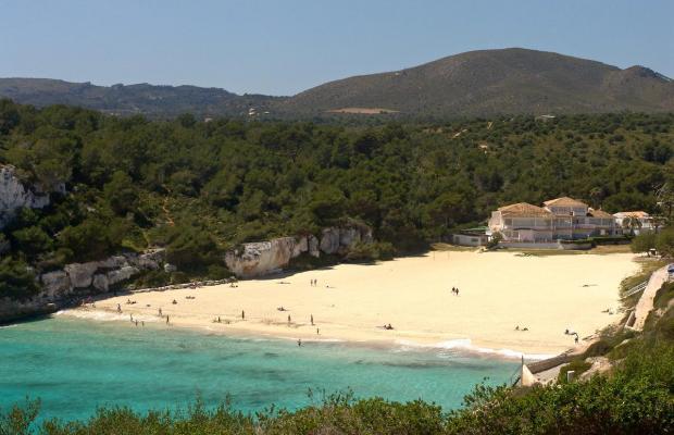 фото Blau Punta Reina Resort изображение №18