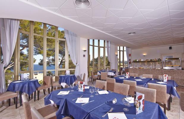 фото Blue Bay Hotel Cala Mayor изображение №2