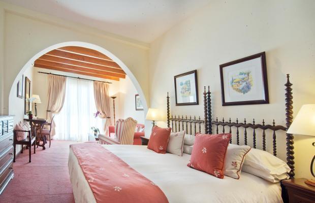 фотографии отеля Bon Sol Resort & Spa изображение №23