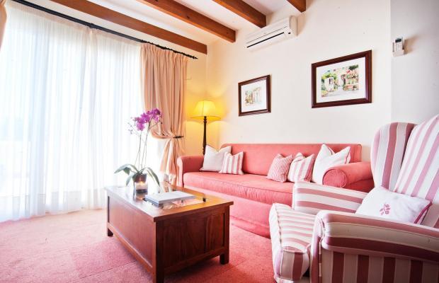 фото отеля Bon Sol Resort & Spa изображение №21