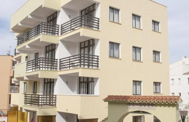 фотографии отеля Bon Aire Paguera изображение №15
