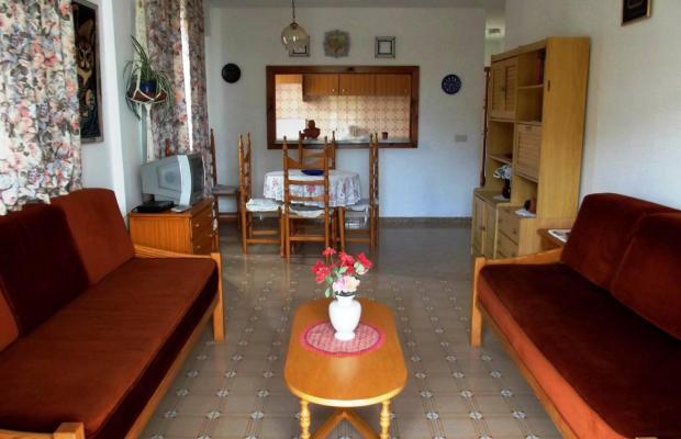 фото отеля Bon Aire Paguera изображение №13