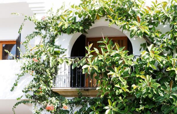 фото отеля Cala d'Or изображение №9