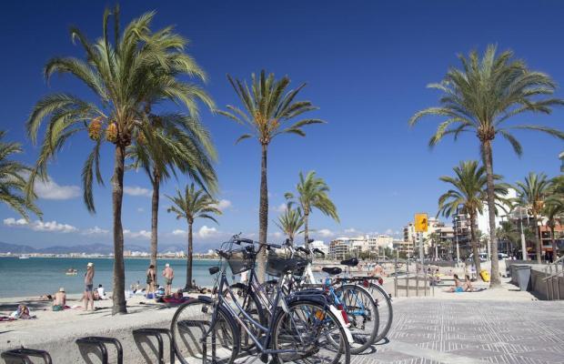 фото отеля Whala!beach (ex. Whala!San Diego, Whala!solimar) изображение №41