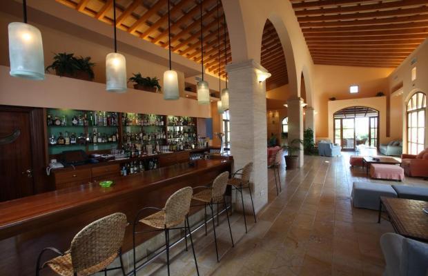 фотографии Sentido Hotel Pula Suites Golf & Spa изображение №20