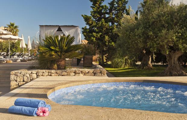 фотографии Cala Millor Garden изображение №24