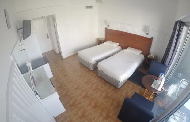 фотографии отеля Asty Hotel изображение №27