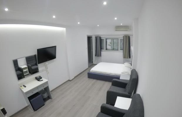 фото отеля Asty Hotel изображение №21