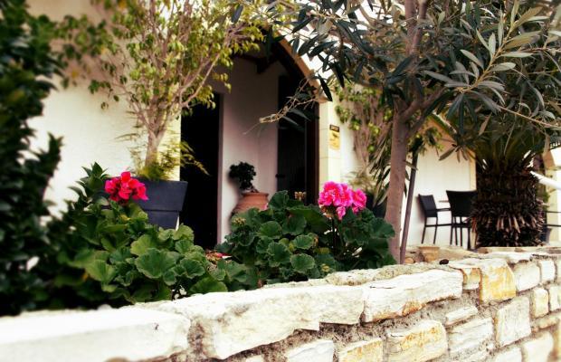 фото отеля Averof Hotel изображение №5