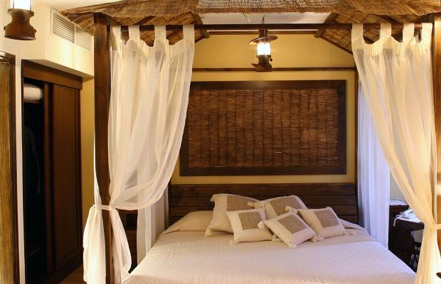 фото отеля Europa Plaza Hotel изображение №25