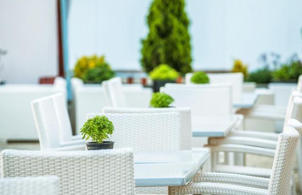 фото отеля Troodos Hotel изображение №37