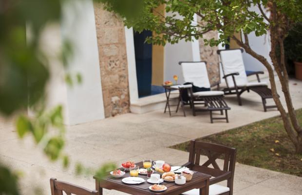 фотографии отеля Ca'n Moragues изображение №47