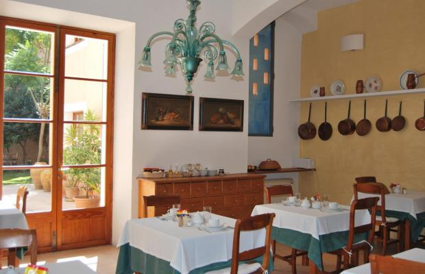 фотографии отеля Ca'n Moragues изображение №31