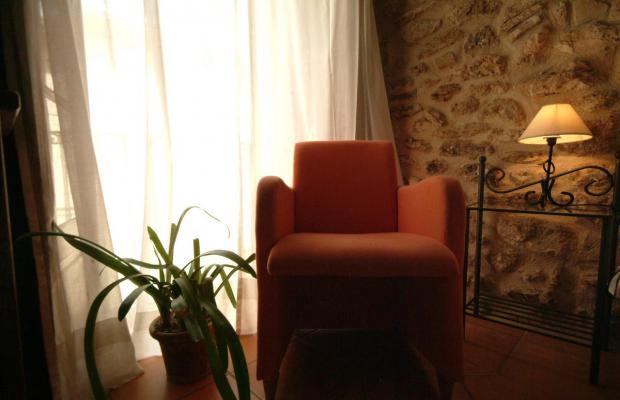 фотографии отеля Ca'n Simo Petit изображение №7