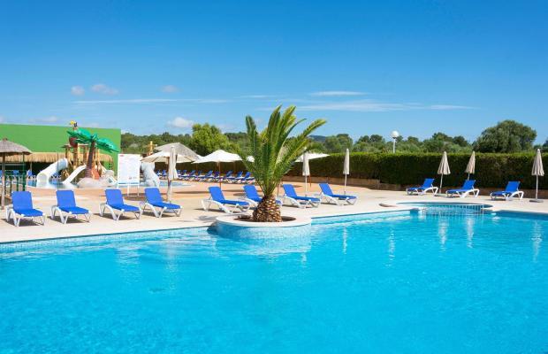 фото отеля HSM Canarios Park изображение №5