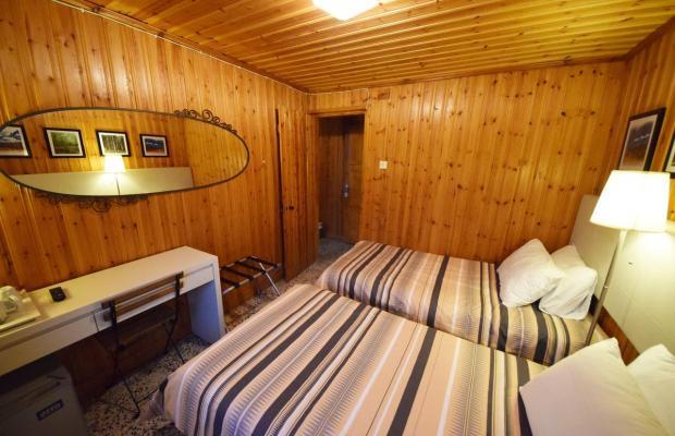 фотографии отеля Christys Palace Hotel изображение №15