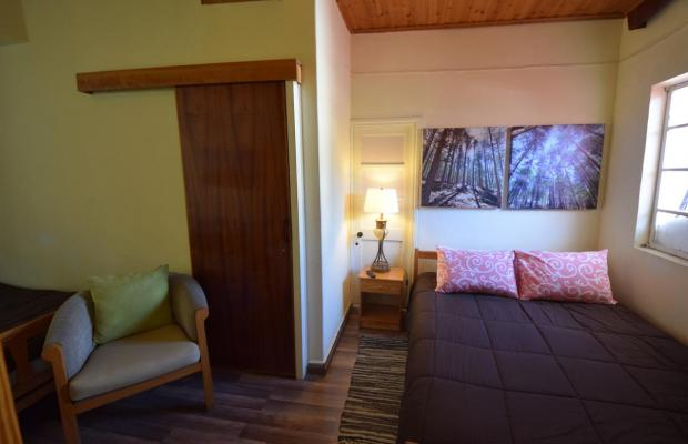 фото Christys Palace Hotel изображение №6