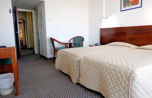 фото отеля Agapinor изображение №17