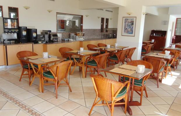 фото отеля Agapinor изображение №13