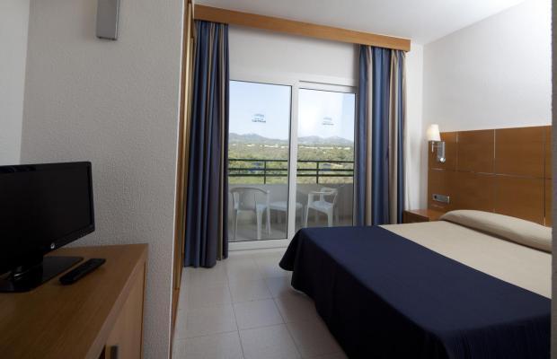 фото отеля Club Cala Marsal изображение №25