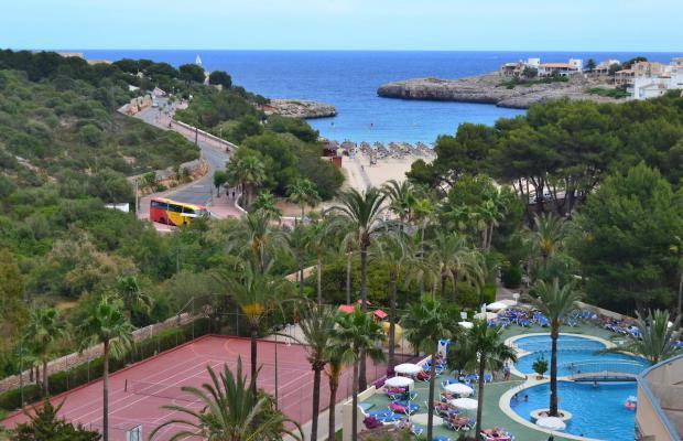 фото отеля Club Cala Marsal изображение №13