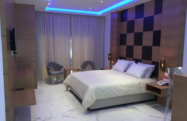 фото Vrachia Beach Resort изображение №2