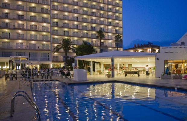 фотографии отеля Globales Condes de Alcudia (ex. Hi! Condes de Alcudia Hotel) изображение №27
