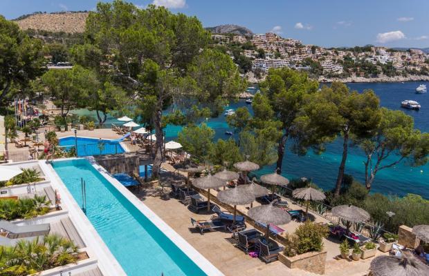фотографии отеля Coronado Thallasso & Spa изображение №35