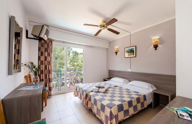 фото отеля Costa Mediterraneo изображение №13