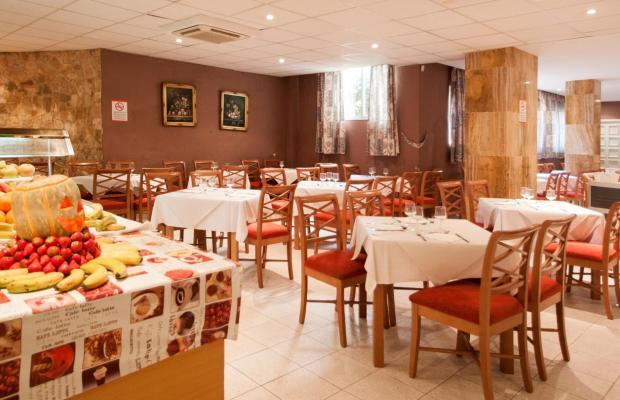 фото отеля Blue Sea Costa Verde изображение №25