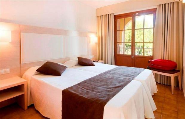 фото отеля Delfin Casa Vida изображение №17