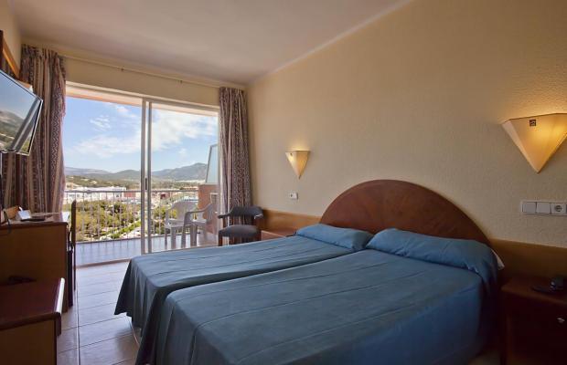 фото отеля Delfin Siesta Mar изображение №13