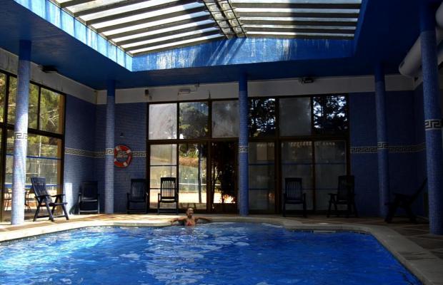 фотографии Diamant Hotel изображение №4