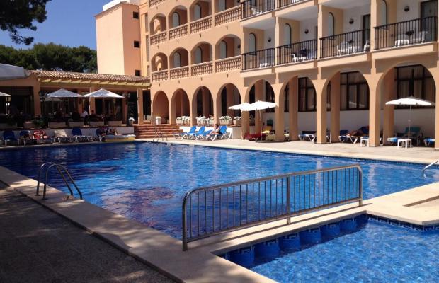 фото отеля Diamant Hotel изображение №1