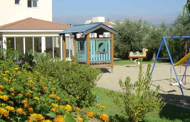 фото отеля Nicki Holiday Resort изображение №25