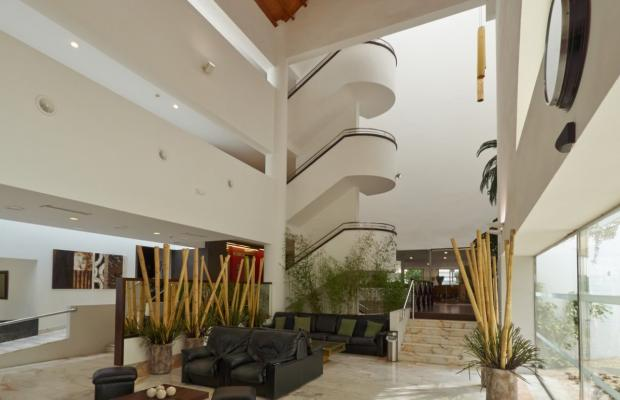 фото Allsun Hotel Eden Alcudia изображение №10